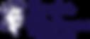 RefferGladness_logo_purp copy.png