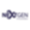 Nextgen Pharma Logo_Purp.png
