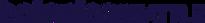 Botanica Seattle Logo_Purp.png
