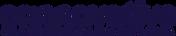 Cannavative Logo_Purp.png