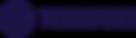 Territory Logo_Purp.png