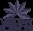Viridian Logo_Purp.png