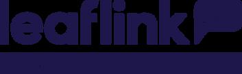 LLLive_2020_National_Tour_Logo.png