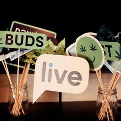 leaflink_live_gallery_286.jpg
