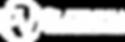 Platinum Vape Logo_White.png