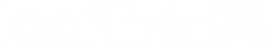 LL_LS_Logo_wht.png