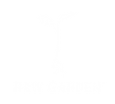 Raw Garden Logo_White.png