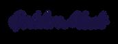 Golden Meds Logo_Purp.png