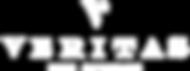 Veritas Logo_White.png