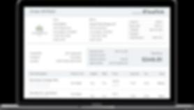 Harborside_Audit-Proof Your Retail Busin