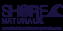 Shore Natural Logo_Purp.png