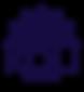 Koli Cannabis Logo_Purp copy.png