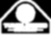 Tumbleweed Logo_White.png