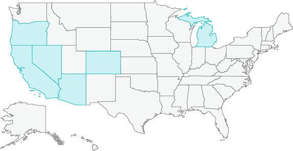 september-2020-map.jpg