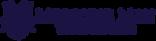 Medicine Man Technologies Logo_Purp.png