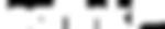LeafLink_Live_White.png