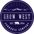 Grow West Logo_Purp.png