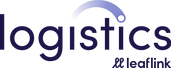 LeafLink Logistics Logo Granddaddy Purp.