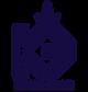 Kushagram Logo_Purp.png