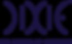 Dixie Logo_Purp.png