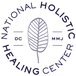National Holistic Healing Center Logo_Pu