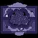 Babylon Company Logo_Purp.png