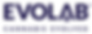 Evolab_Logo_purp.png