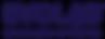 Evolab_Logo_purp.png