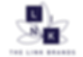 Link Brands Logo_Purp.png