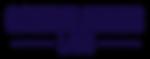 Cannalicious Labs Logo_Purp.png