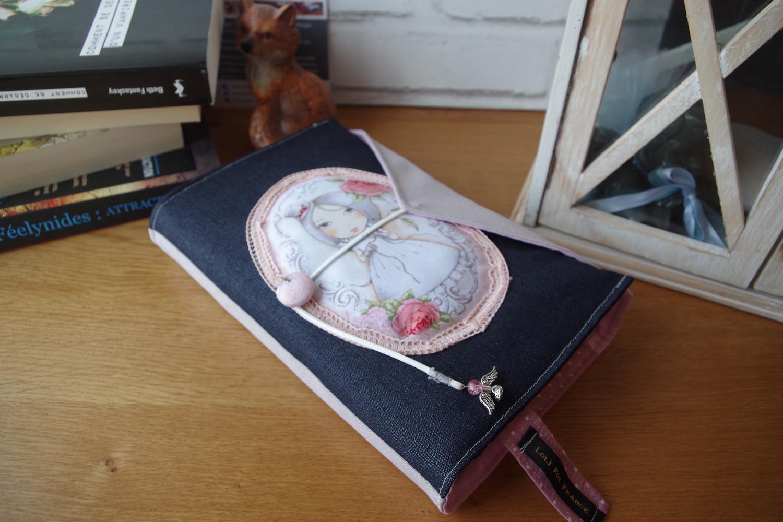 pochette_livre_-_housse_tablette___manch