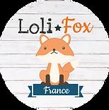Logo rond Loli fox france.png