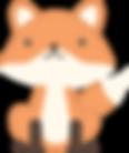 fox-3385002_1280.png