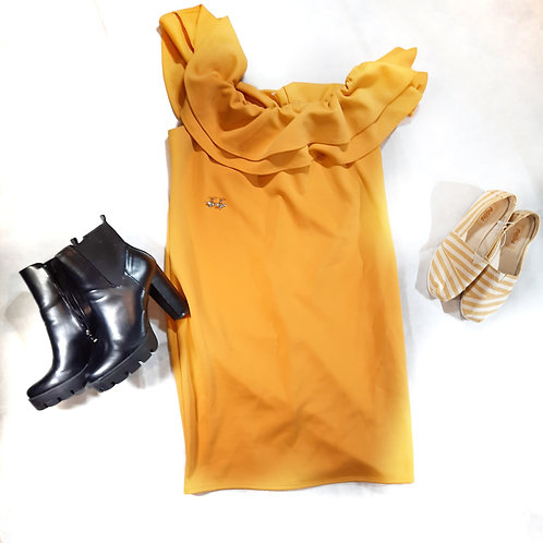 Summer Love Outfit