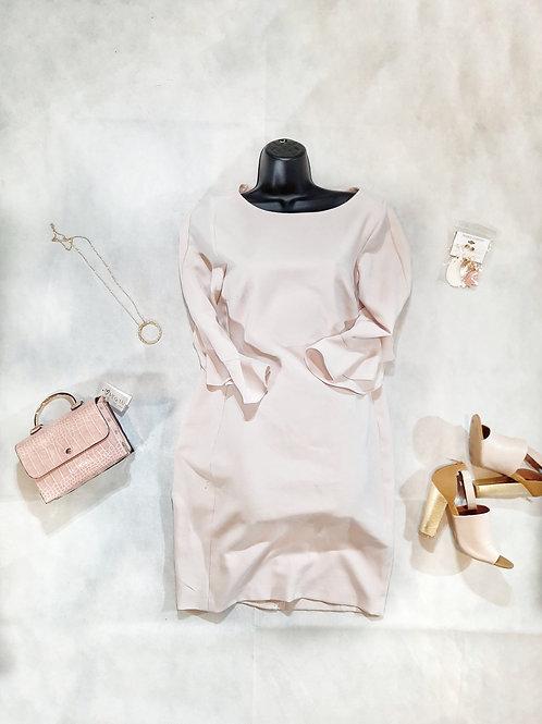 Pastel Princess Dress
