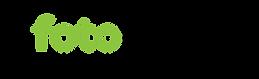fototales logo-03_2.png