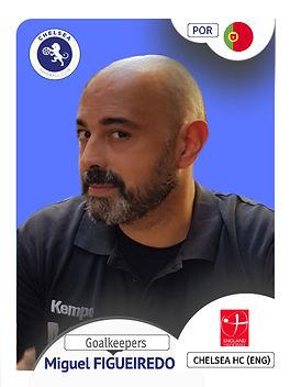 Miguel Figueiredo.jpg