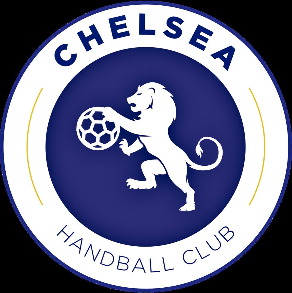 Chelsea HC