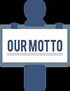 motto-png-4-png-image-motto-png-361_471.