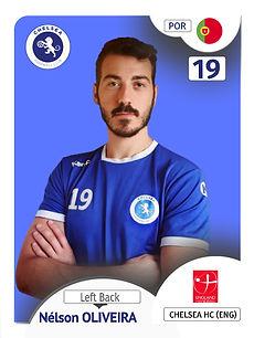 Nelson Oliveira.jpg