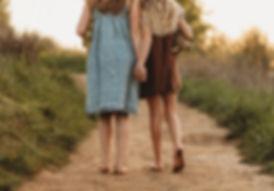 friends-7.jpg