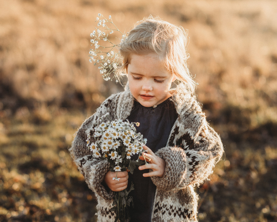 flowerchildshoot-8.jpg