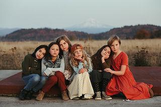 girls-86.jpg