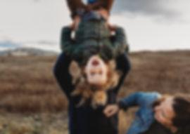 joleenfamily-30.jpg