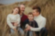 keatingfamily-25.jpg