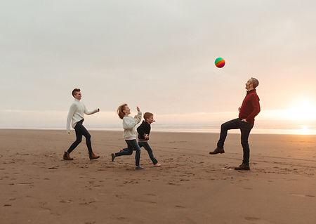 keatingfamily-110.jpg