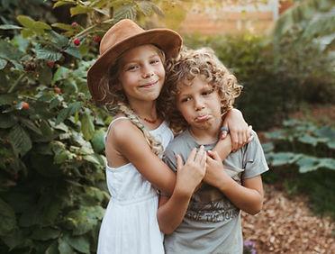 kids-1-22.jpg