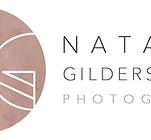 Natalie Gildersleeve Photography