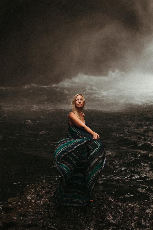waterfall-30.jpg