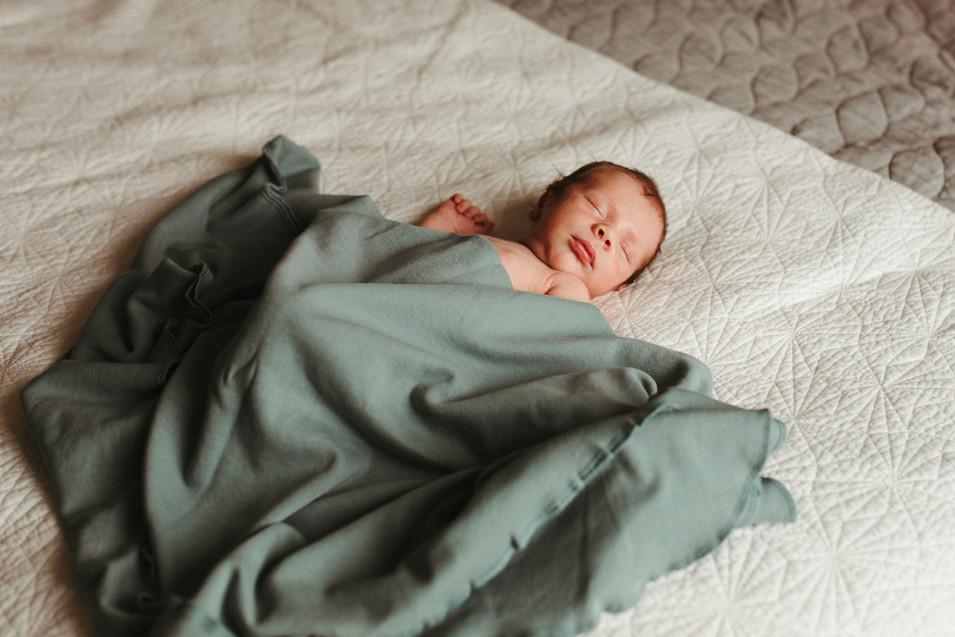 babymilesIG-60.jpg